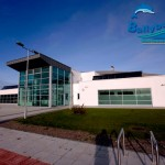 Ballybunion Health<br>&#038; Leisure Centre