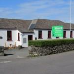 Dingle Peninsula Museum