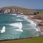 Dunquin and Coumeenole