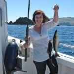 Dingle Bay Boat Tours