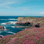 North Kerry Coast