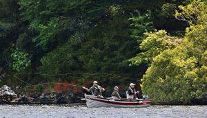 ONeill Fishing