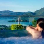 Aghadoe Heights Hotel