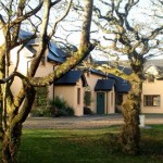 The Eclipse Centre<br>Self Catering Apartments