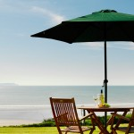 Inch Beach Guesthouse <br>&#038; Self Catering Cottages