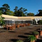 Mucros Garden Restaurant