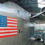 Foynes Flying Boat<br>and Maritime Museum