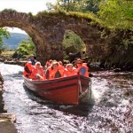 Gap of Dunloe Tours