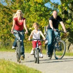 Killarney Rent-a-Bike