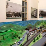 Kerry Model Railway