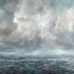 Carol Cronin Gallery