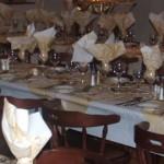 Con's Restaurant