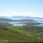 Coomakista Pass