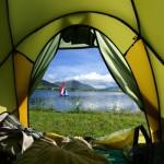 Mannix Point Camping & Caravan Park
