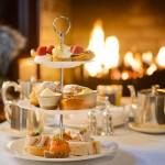 Muckross Park Hotel/The Jarvey's Rest
