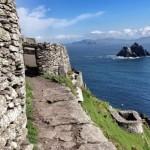 Skellig Island Tours