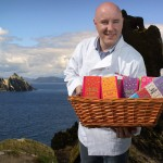Skelligs Chocolate