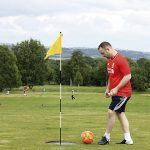 FootGolf Killarney