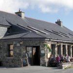 Spillane's Bar