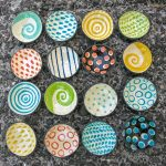 Sinead Lough Ceramics